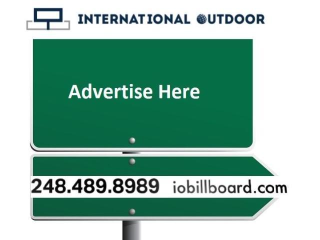 Buy Red-Banded Rubber Frog Venom Online - 1