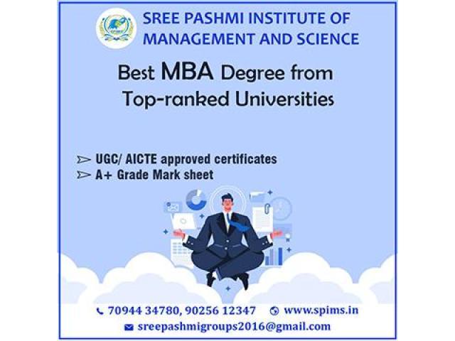 Free Demo Microfinance Software in Maharashtra - 1