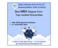 Free Demo Microfinance Software in Maharashtra
