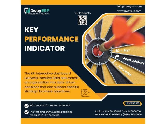 Alislam Shaadi - The Couple Makers