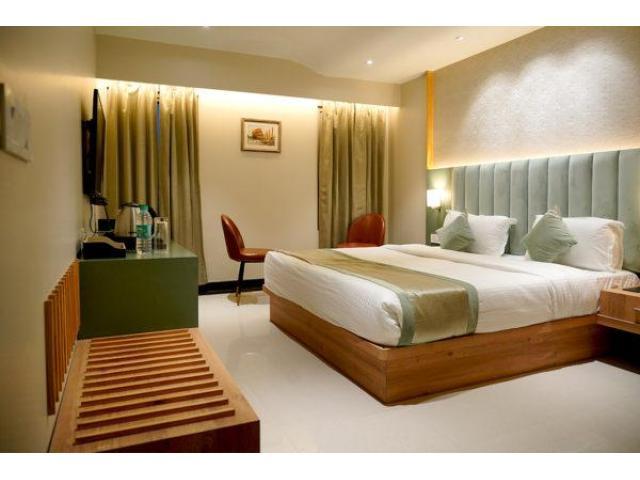 Vashikaran Without Money - 1