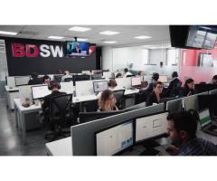 Beli Xanax 2 mg Dalam Talian, dilaudide, pesan Suboxone, Adderall 30 mg dalam talian.