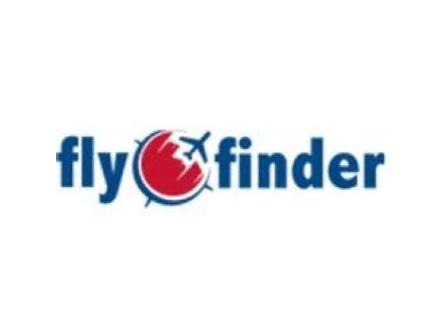 Купуйте Xanax 2 мг в Інтернеті, дилаудид, замовляйте Suboxone, Adderall 30 мг через Інтернет. - 1