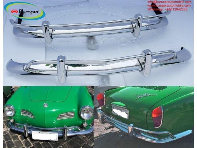 Xanax 2 mg Online vásárlás, dilaudid, Suboxone, Adderall 30 mg rendelés online. - 1