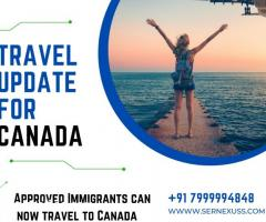 Valid Confirmation of Permanent Residence