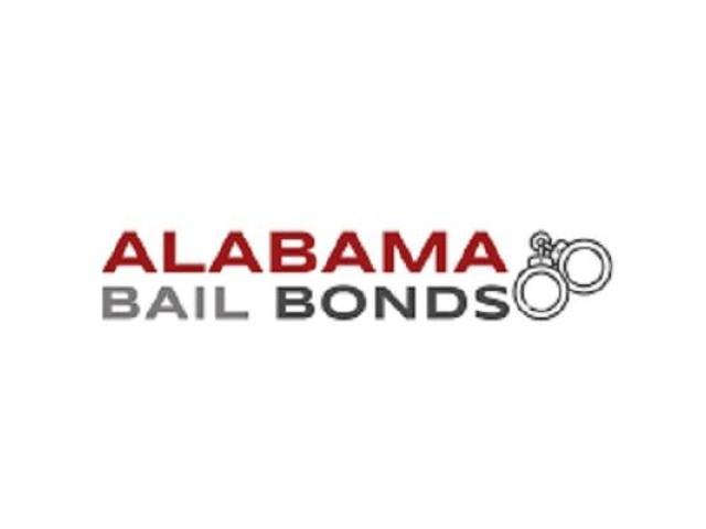 Top Credit Repair Services of Atlanta Credit Experts - 1