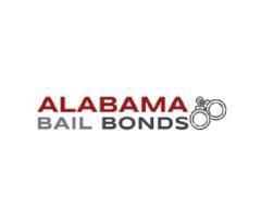 Top Credit Repair Services of Atlanta Credit Experts