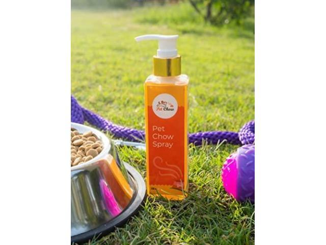 Best Cotton Yarn & Thread Manufacturers India - 1