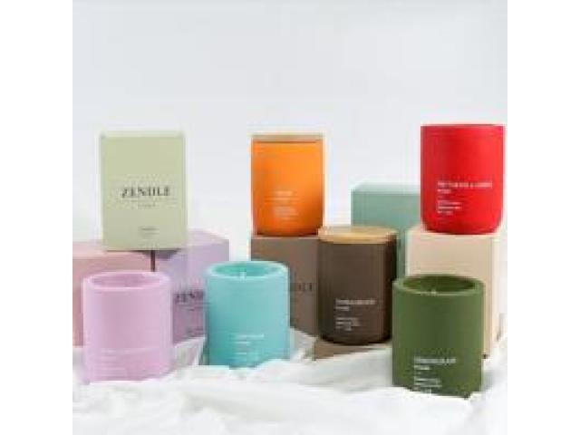 Need Garage Door Repair Or Garage Door Installation? Call Us Today - 1