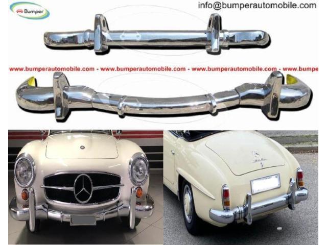 Financing - KT Homes - 1