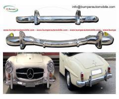 Financing - KT Homes