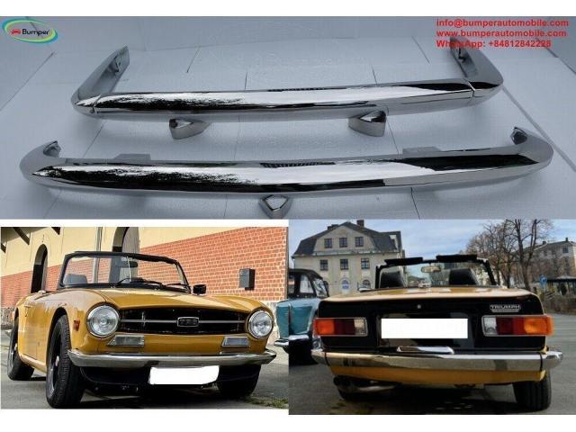 Best Online Grocery Delivery Service in London, Ontario - Foodrunner - 1