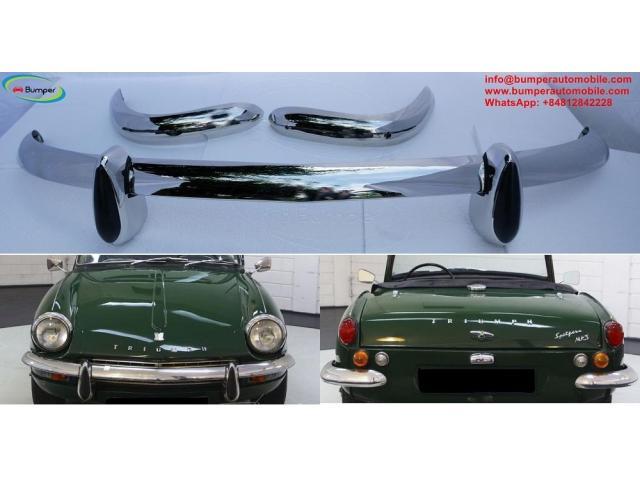 Whisperkool Wine Cellar Cooling Units - 1