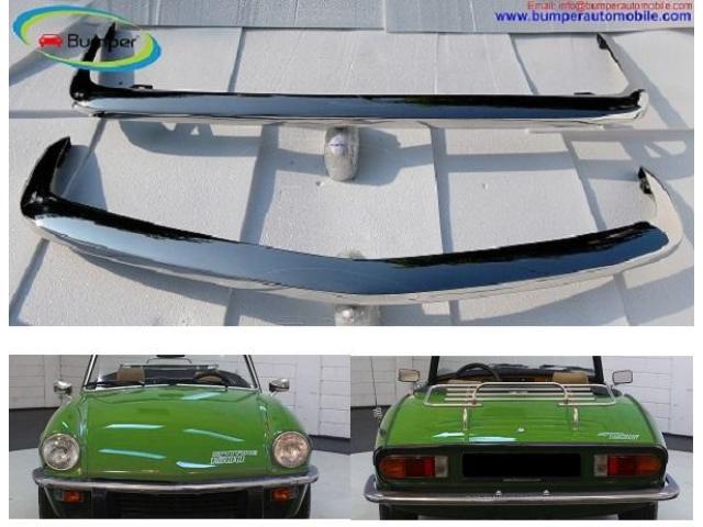 Cellarcool Wine Cellar Cooling Units - 1