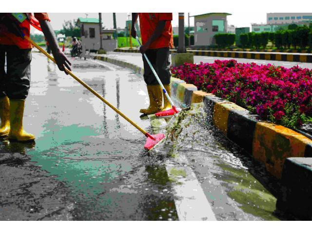 Vintner Series Individual Bottle Wine Rack (1 Column) - 1