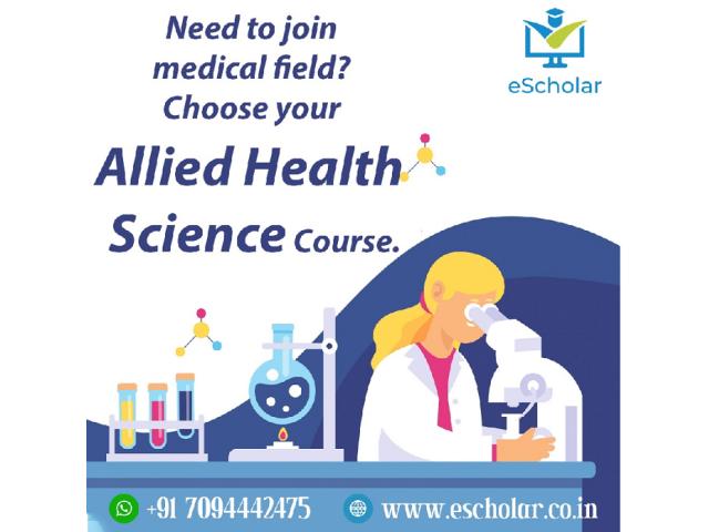 Buy Trendy Jewelry Online - 1