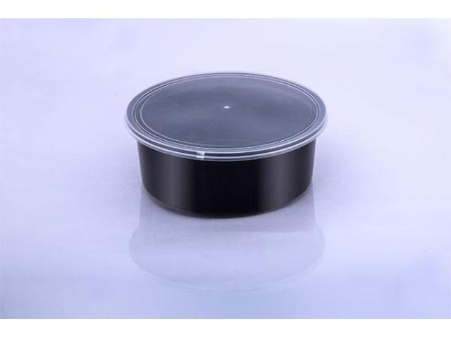 Top Generator Suppliers - Used Diesel Generator Seller In Gujarat - 1