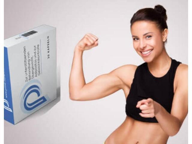 Diamond Stackable Band - 1