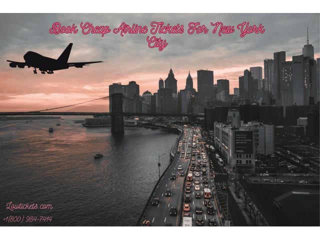 Counterfeit Money For Sale Deep Web - 1