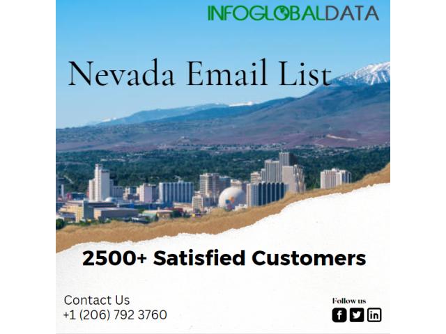 Premium Magento 2 Blog Extension - 1