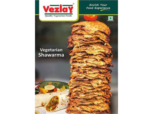 Top Online Engagement Ring Sites Melbourne - 1