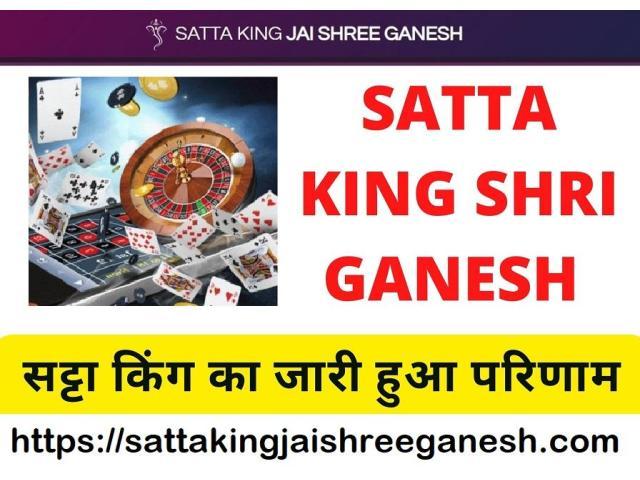 Unoreads | Best Elearning Websites in India - 1