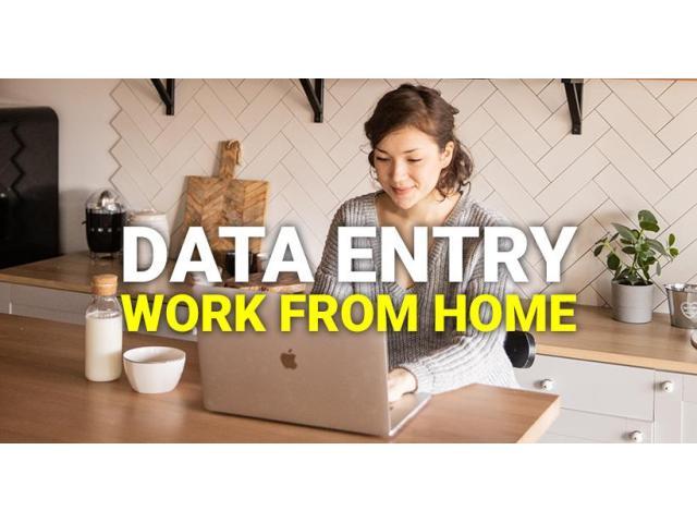Girls Boarding Schools In Dehradun - 1