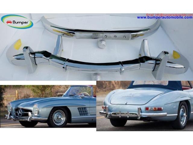 Suppliers of Caluanie Muelear Oxidize Parteurize - 1