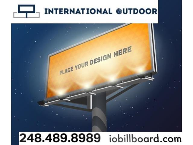Canada Immigration Consultants In Bangalore | Immigration Services - novusimmigration.com - 1