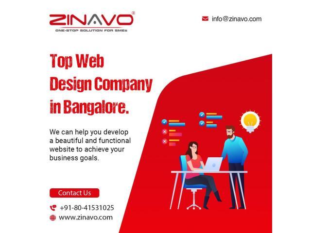 Trendy Fashion bridal lehenga with attractive price in chandni chowk. - 1