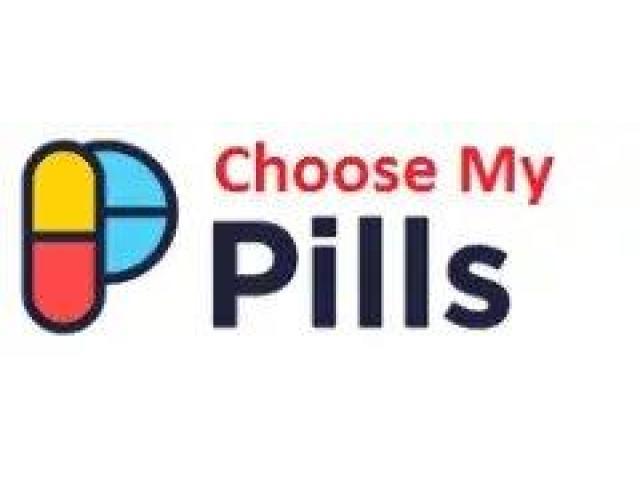 Indigo Block Print Fabric Online - SSEthnics - 1