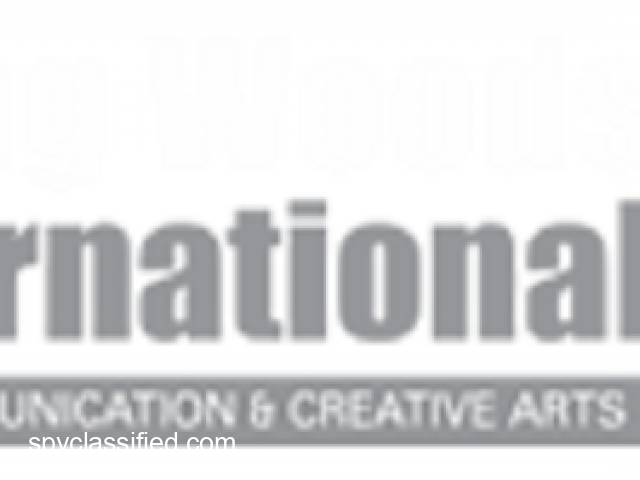 Animation Courses in Mumbai, Animation Courses in India - 1