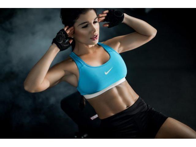 Kids Playground Equipment Supplier in Thailand - 1
