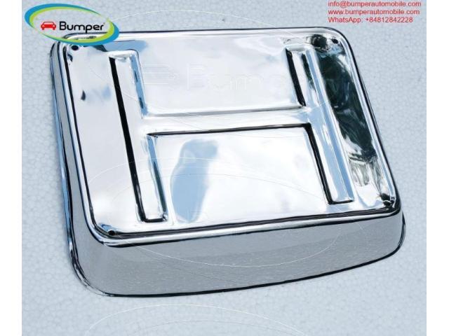 Image Background Removal Service - Imageeditingagency - 1